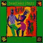Dancehall Stylee: Best of Reggae Dancehall Music, Vol. 4