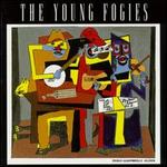 The Young Fogies