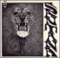 Santana [Bonus Tracks] - Santana