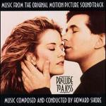 Prelude to a Kiss [Music from the Original Motion Picture Soundtrack]