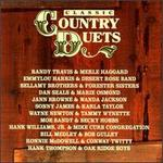 Classic Country Duets