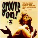 Groove On!, Vol. 2
