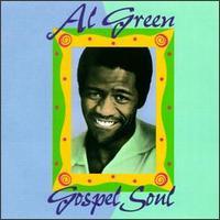 Gospel Soul - Al Green