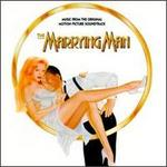 The Marrying Man: Music From the Original Motion Picture Soundtrack