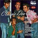 Classic Doo Wop [Ace]