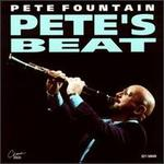 Pete's Beat