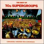 Best of 70s Supergroups