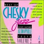 Best Of, Vol. 2 [Chesky]