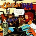 Cruisin' 1964
