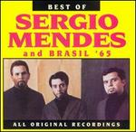 The Best of Sergio Mendes & Brasil '65