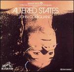 Altered States (Original Soundtrack Recording)