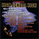 High School High: the Soundtrack [Edited Version]