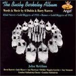 The Busby Berkeley Album