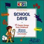School Days [#2]