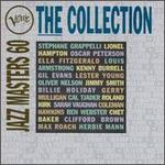 Verve Jazz Masters 60: The Collection