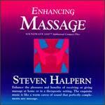 Enhancing Massage
