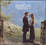 The Princess Bride (Original Soundtrack)