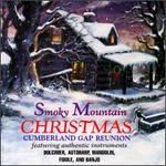 Smoky Mountain Christmas [Unison]
