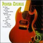 Power Chords, Vol. 1 [Hip-O]