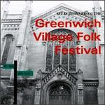 W. 4th & 6th Ave.: Selections from The Greenwich Village Folk Festival