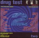 Drug Test, Vol. 2