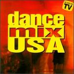 Dance Mix USA [Quality]