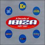 Decade of Ibiza