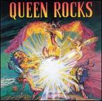 Rocks, Vol. 1