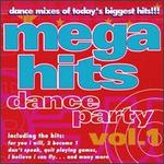Mega Hits Dance Party, Vol. 1