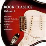 Rock Classics, Vol. 1 [Chicago Music]