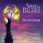 Speed of Balance