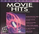 The Best of Movie Hits