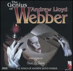 Genius of Andrew Lloyd Webber