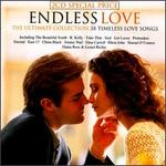 Endless Love [PolyGram TV]