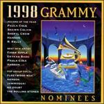1998 Grammy Nominees