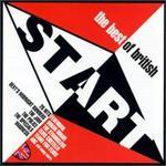 Start: The Best of British Rock