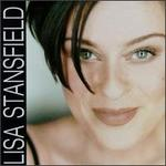 Lisa Stansfield [BMG]
