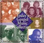 Today's Gospel Music Collection