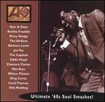 Ultimate 60's Soul Smashes
