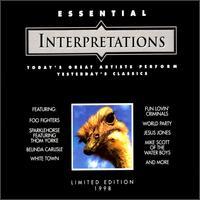 Essential Interpretations - Various Artists