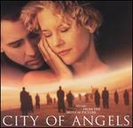 City of Angels [Original Soundtrack]