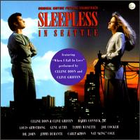 Sleepless in Seattle - Original Soundtrack