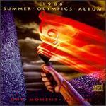 1988 Summer Olympics Album