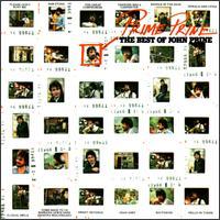 Prime Prine: The Best of John Prine - John Prine