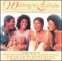 Waiting to Exhale - Original Soundtrack