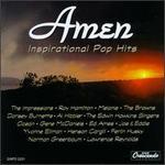 Amen Hymns & Spirituals
