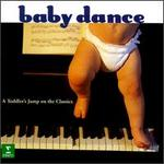 Baby Dance: A Toddler's Jump on the Classics