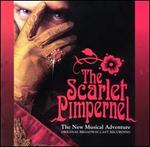 Scarlet Pimpernel [Original Broadway Cast]