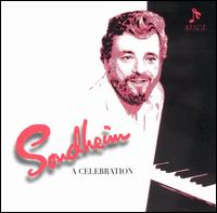 Sondheim: A Celebration [Varese] - Various Artists