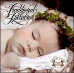 Growing Minds With Music: Lullabies